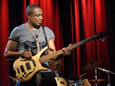 andrew-levy-bass-brand-new-heavies