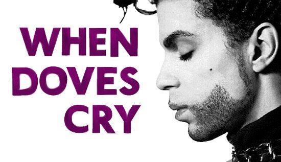 """Július 7 – Meghódítja Amerikát a """"When Doves Cry"""""""