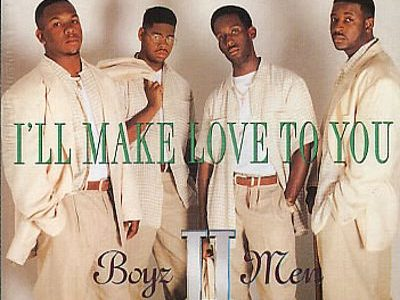 boyz_ii_men_ill_make_love_to_you
