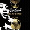 luxfunk-mix_400x400_big-mo_rip_aretha_franlin
