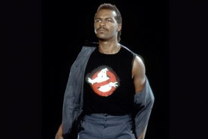 ray-parker-ghostbusters
