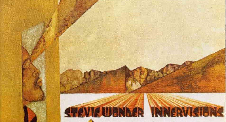 Augusztus 3. – Megjelenik Stevie Wonder 16. albuma