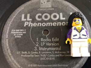 ll-cool-j-phenomenon