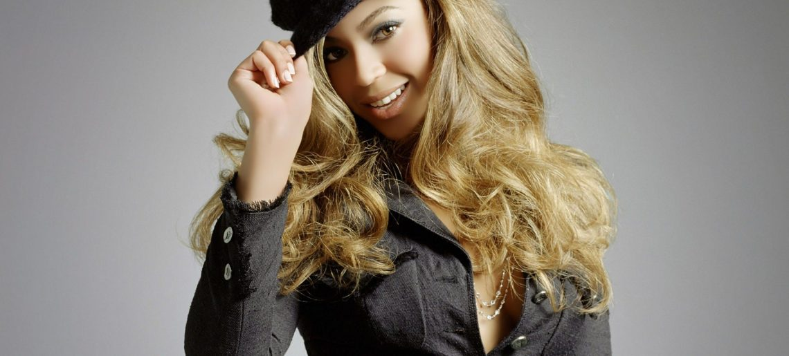 Szeptember 4. – Beyoncé születésnapja