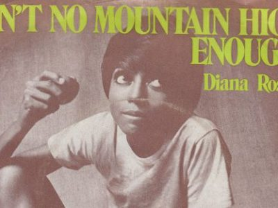 diana-ross-aint-no-mountain-high-enough
