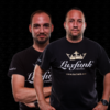 luxfunk-dacne-deza-sampler_600x600