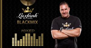 Steelor (Luxfunk DJ)