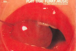 wild-cherry-play-that-funky-music