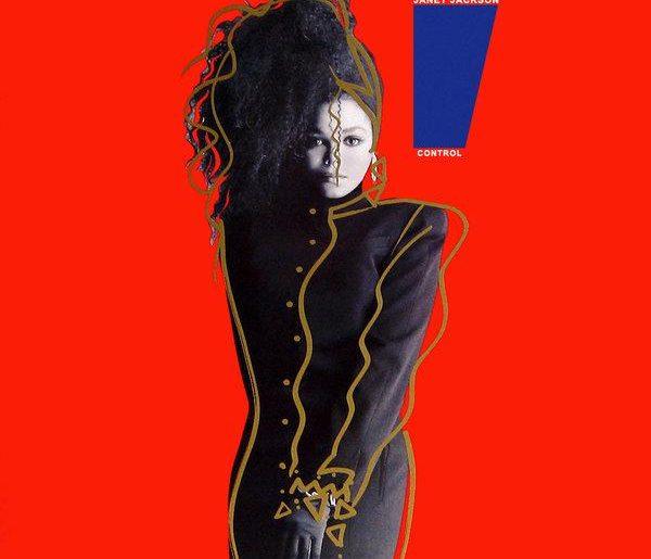 Október 11. – Listát hódít Janet Jackson harmadik kislemeze
