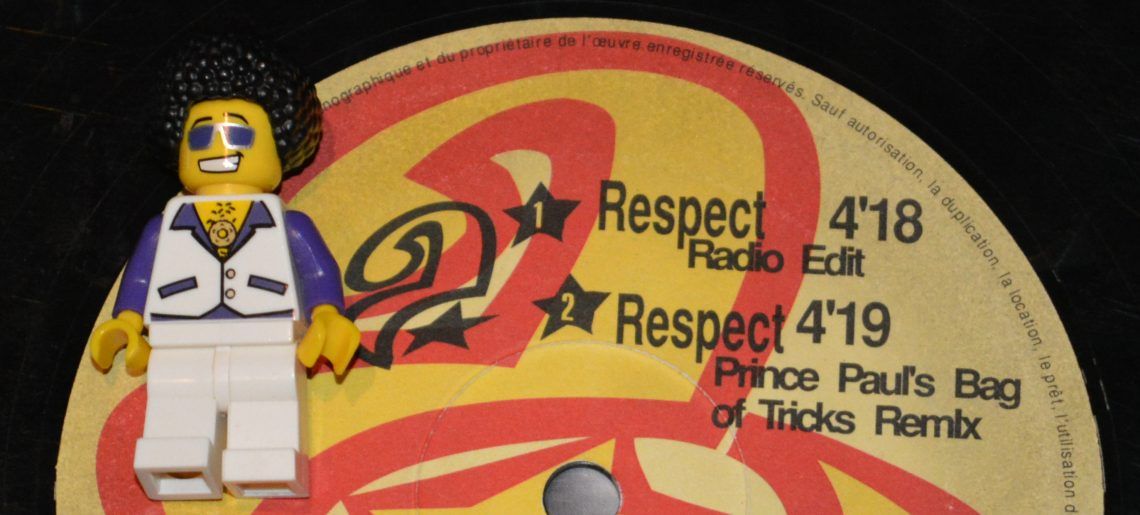 Alliance Ethnik – Respect