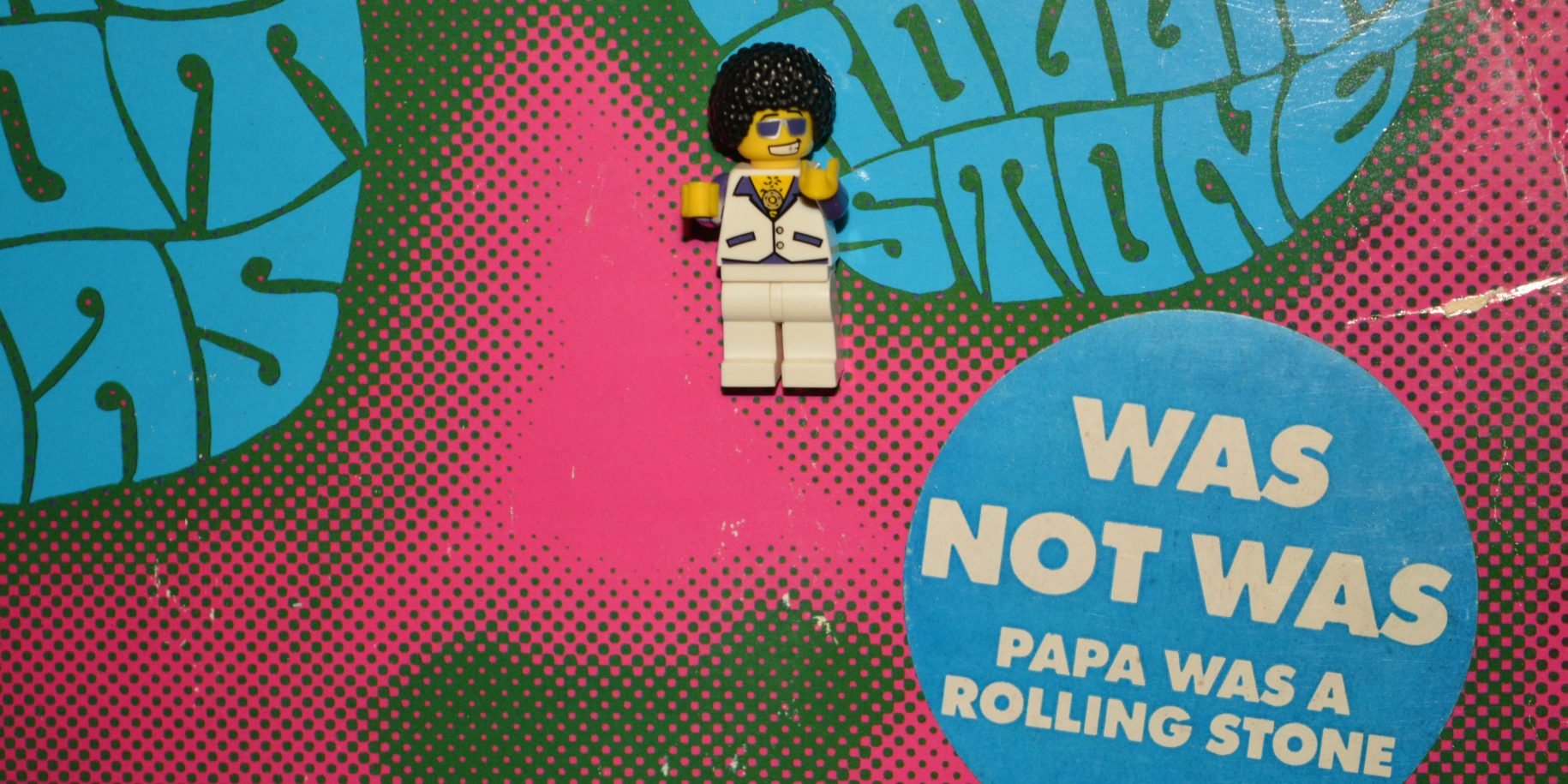 was-not-was-papap-was-a-rolling-stone