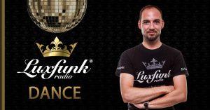DJ Sampler (Luxfunk DJ)