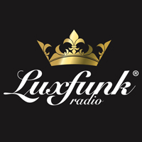 Luxfunk Party 160827 sample