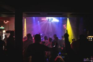 luxfunk-radio-funky-party-20190510-trafik-pecs_7745