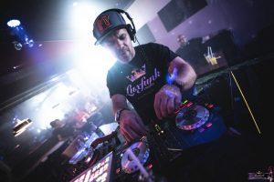 luxfunk-radio-funky-party-20190510-trafik-pecs_7838