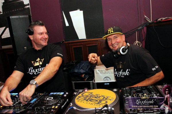 luxfunk_radio_funky_party_20161022_new_orelans_club_budapest_2673
