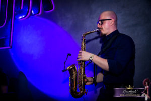 luxfunk-radio-funky-party-20191108-lock-budapest-1112