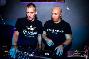 luxfunk-radio-funky-party-20191108-lock-budapest-1120