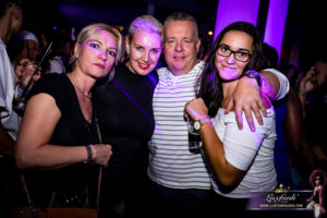 luxfunk-radio-funky-party-20191108-lock-budapest-1146