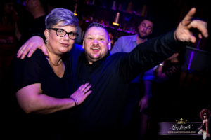 luxfunk-radio-funky-party-20191108-lock-budapest-1147