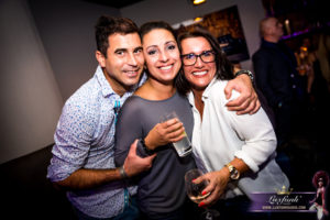 luxfunk-radio-funky-party-20191108-lock-budapest-1151
