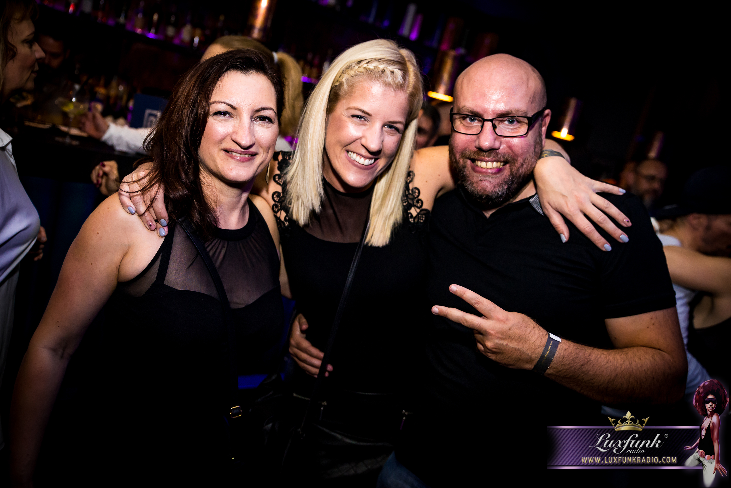 luxfunk-radio-funky-party-20191108-lock-budapest-1154