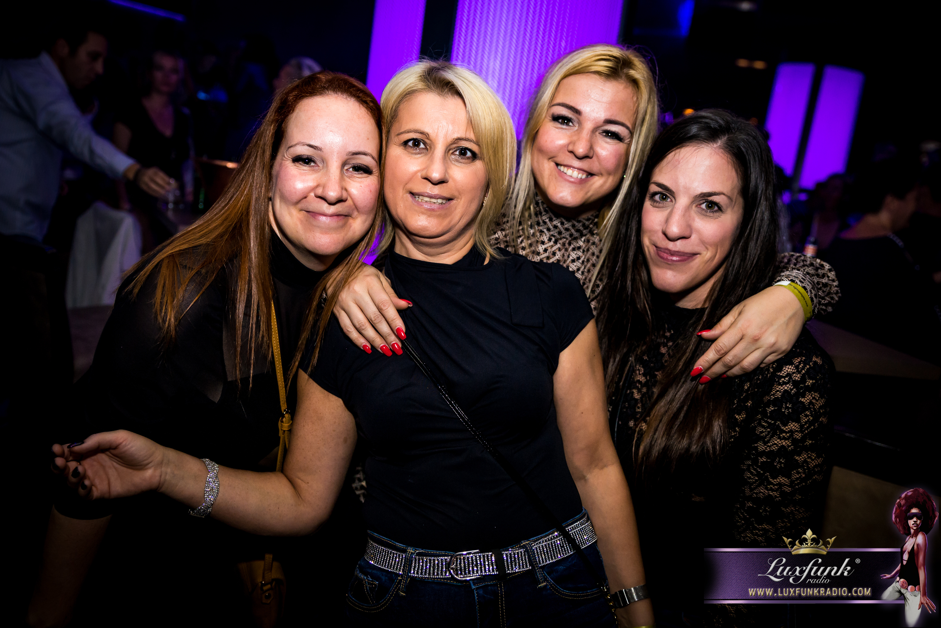 luxfunk-radio-funky-party-20191108-lock-budapest-1156