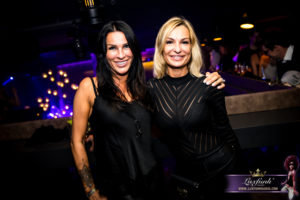 luxfunk-radio-funky-party-20191108-lock-budapest-1168