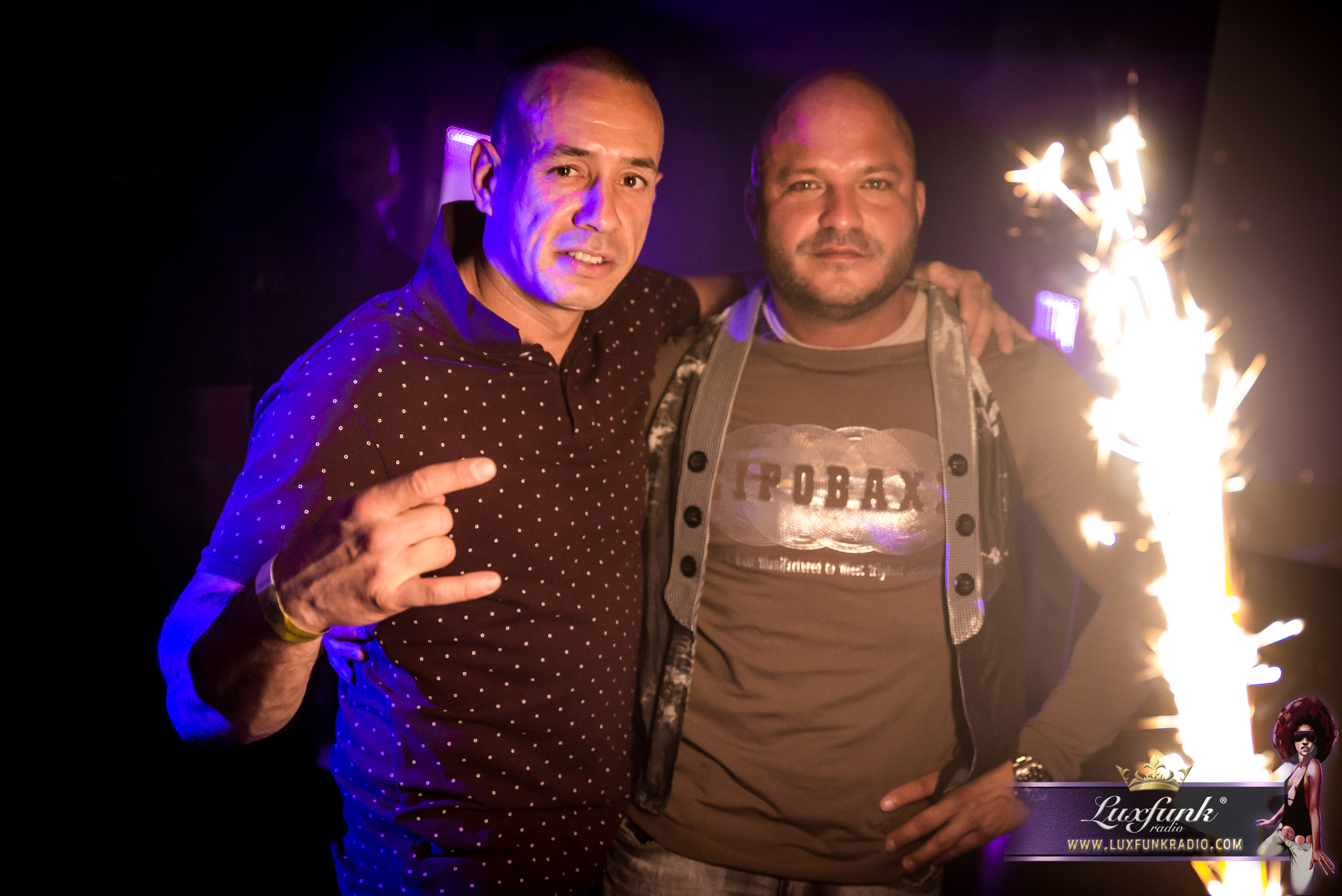 luxfunk-radio-funky-party-20191108-lock-budapest-1174