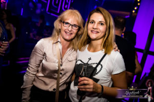 luxfunk-radio-funky-party-20191108-lock-budapest-1176