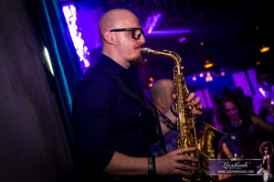 luxfunk-radio-funky-party-20191108-lock-budapest-1185