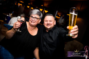 luxfunk-radio-funky-party-20191108-lock-budapest-1186