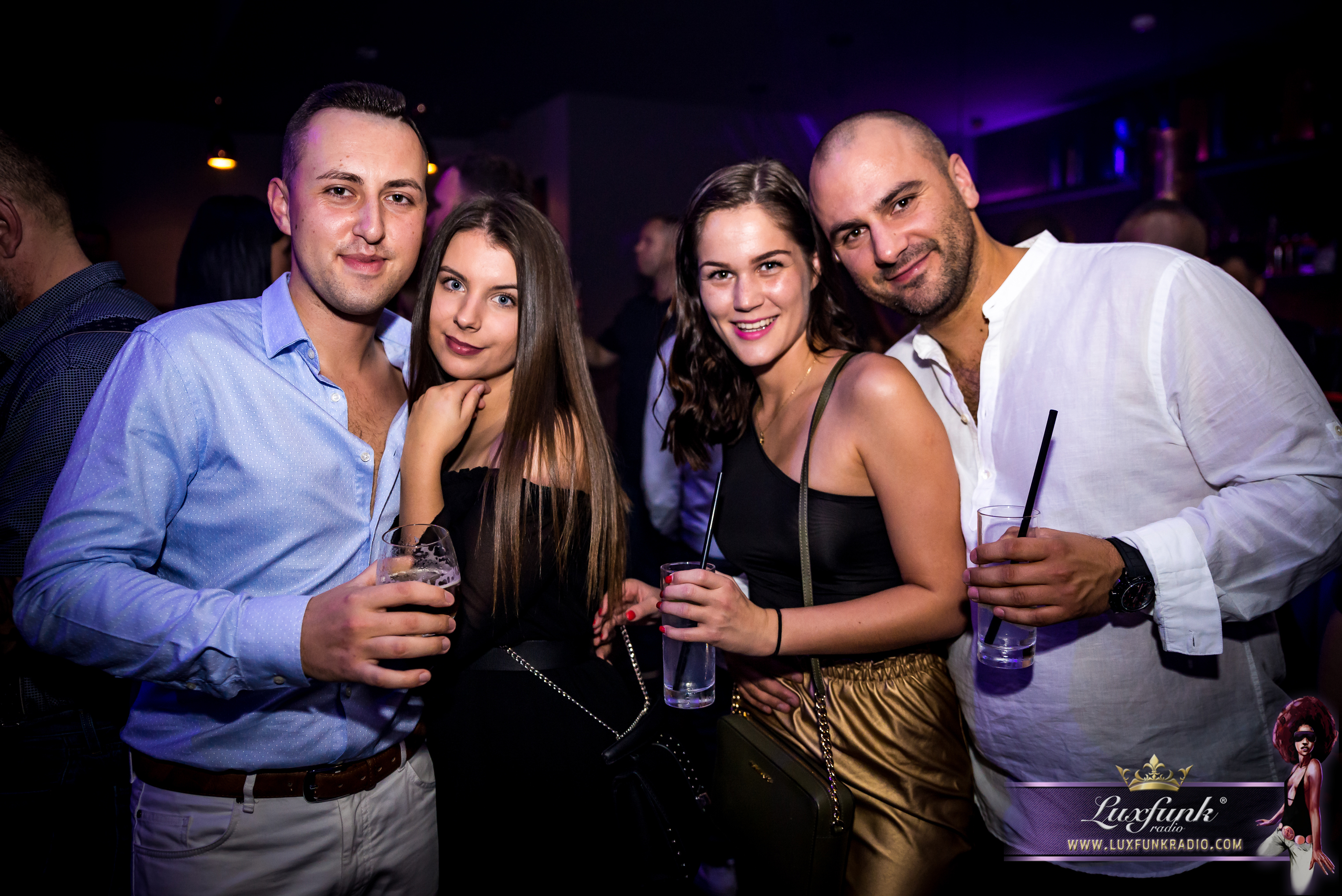 luxfunk-radio-funky-party-20191108-lock-budapest-1187