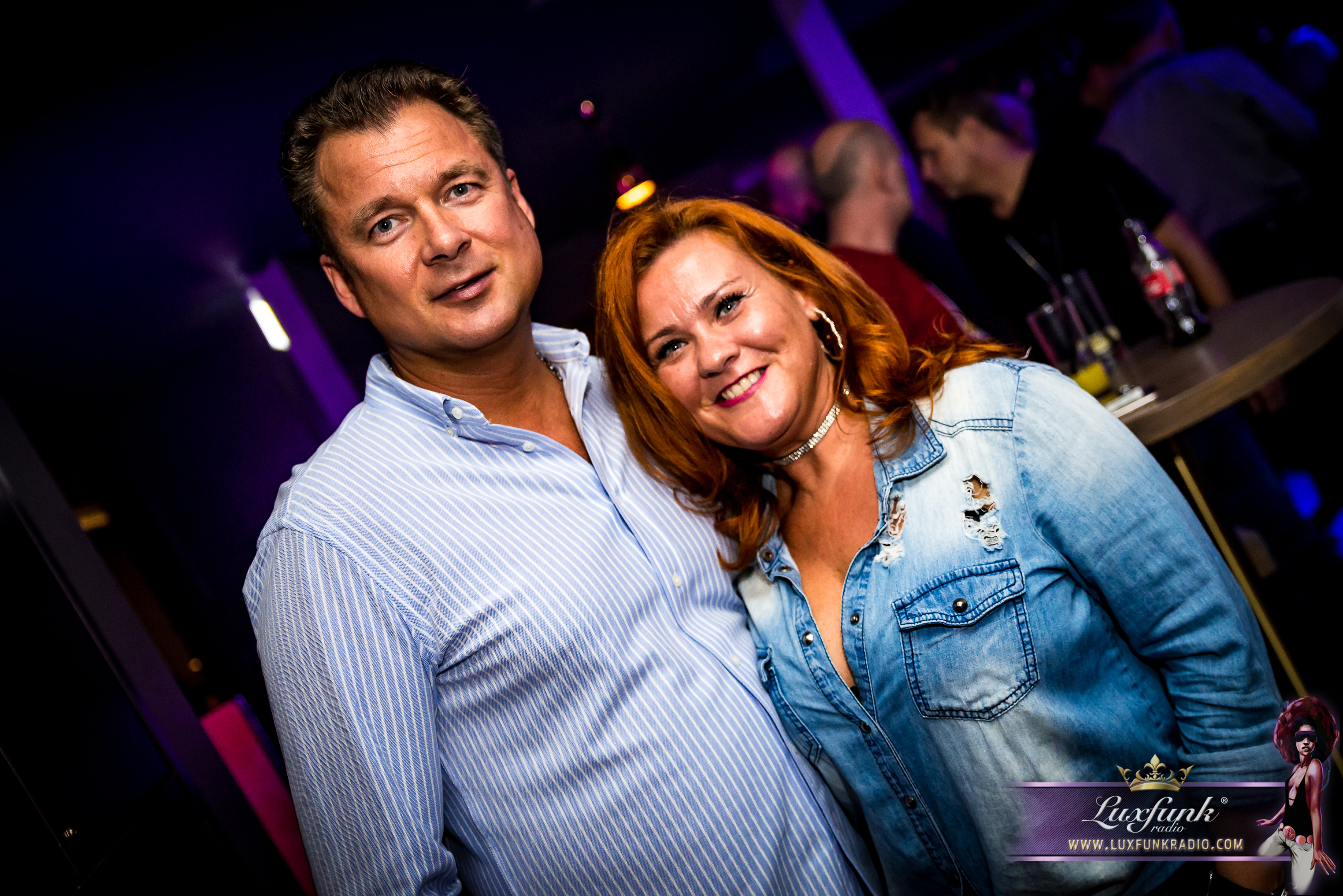 luxfunk-radio-funky-party-20191108-lock-budapest-1189