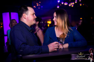 luxfunk-radio-funky-party-20191108-lock-budapest-1190