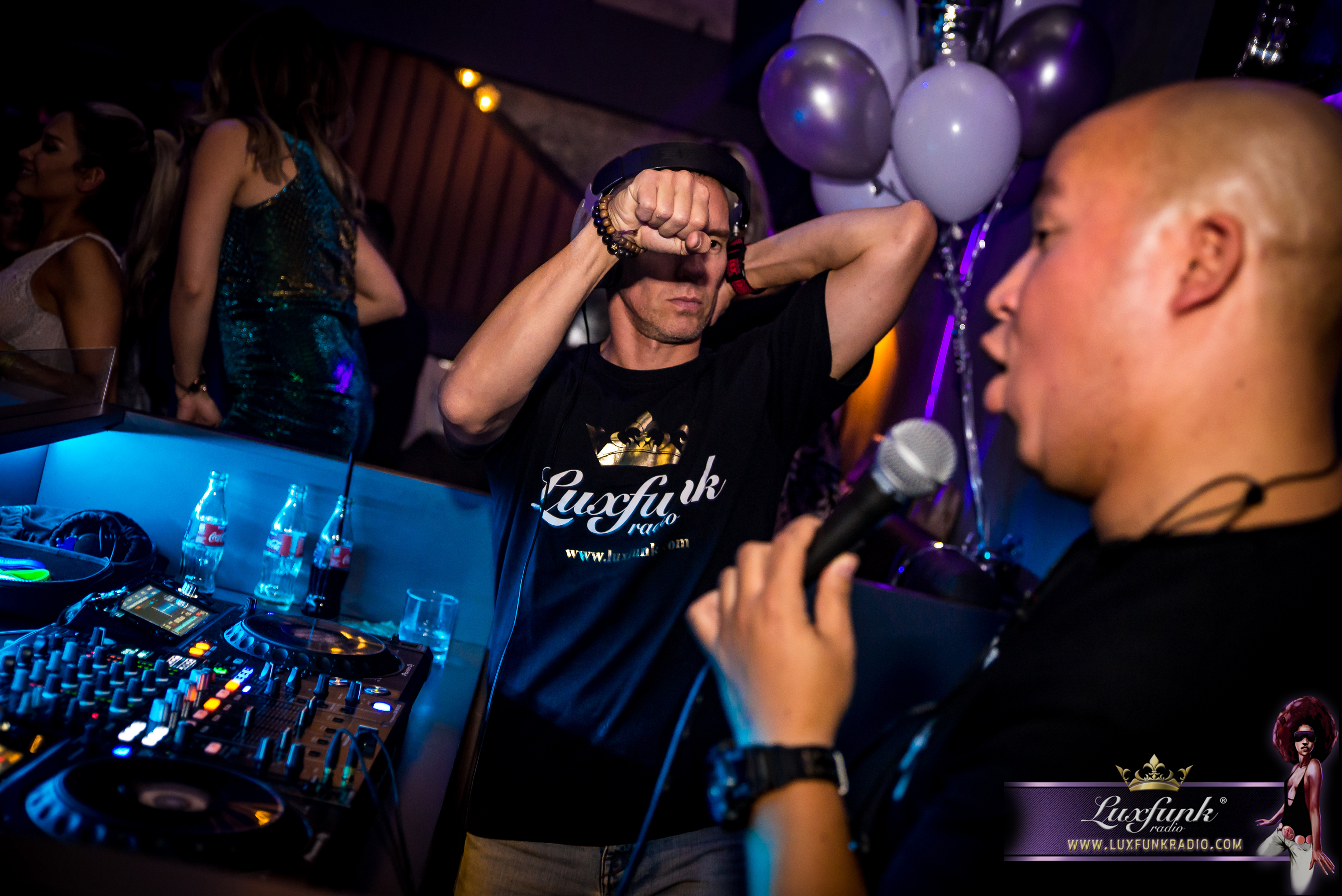 luxfunk-radio-funky-party-20191108-lock-budapest-1194
