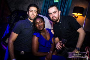 luxfunk-radio-funky-party-20191108-lock-budapest-1205