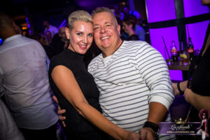 luxfunk-radio-funky-party-20191108-lock-budapest-1208