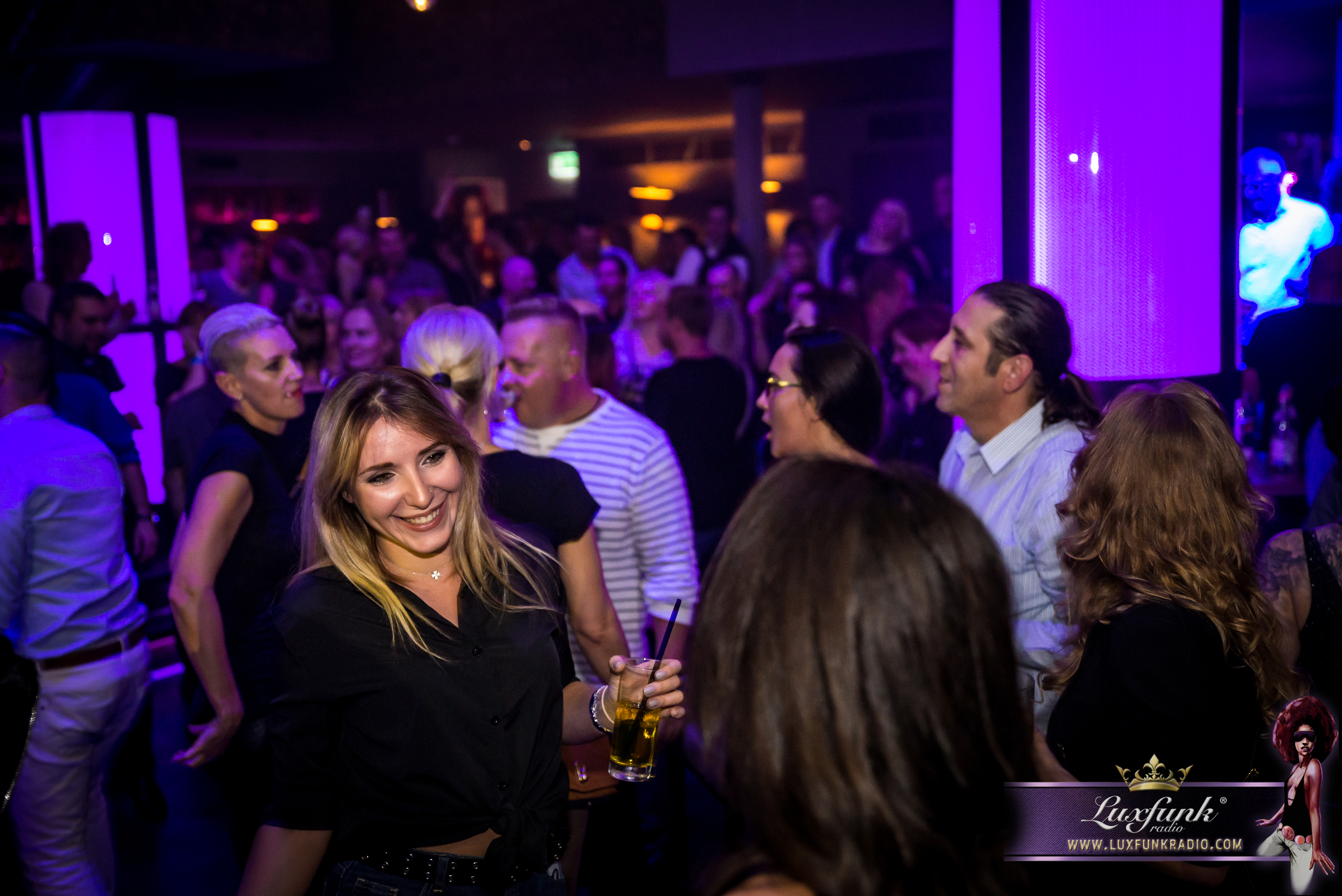 luxfunk-radio-funky-party-20191108-lock-budapest-1214
