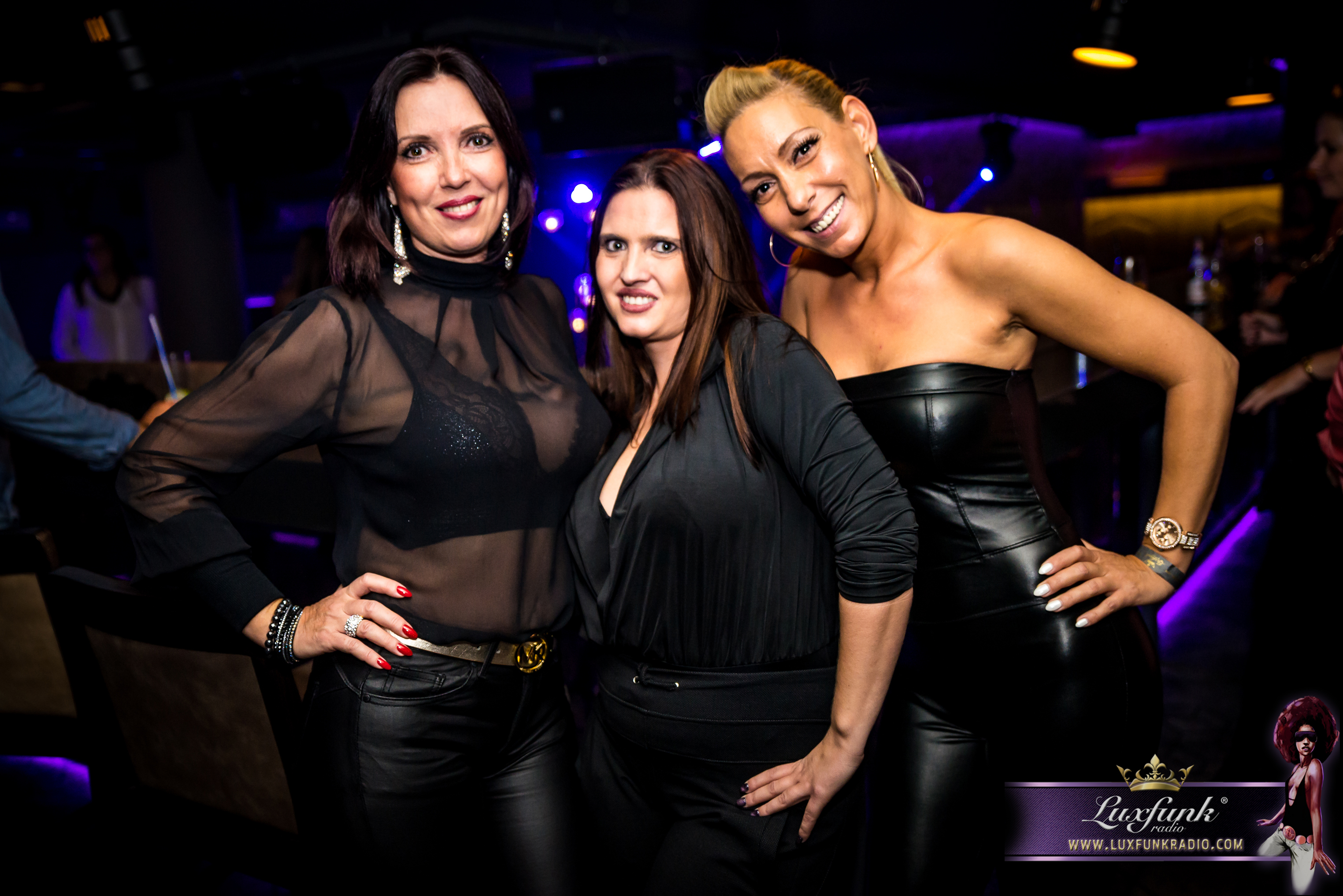 luxfunk-radio-funky-party-20191108-lock-budapest-1224