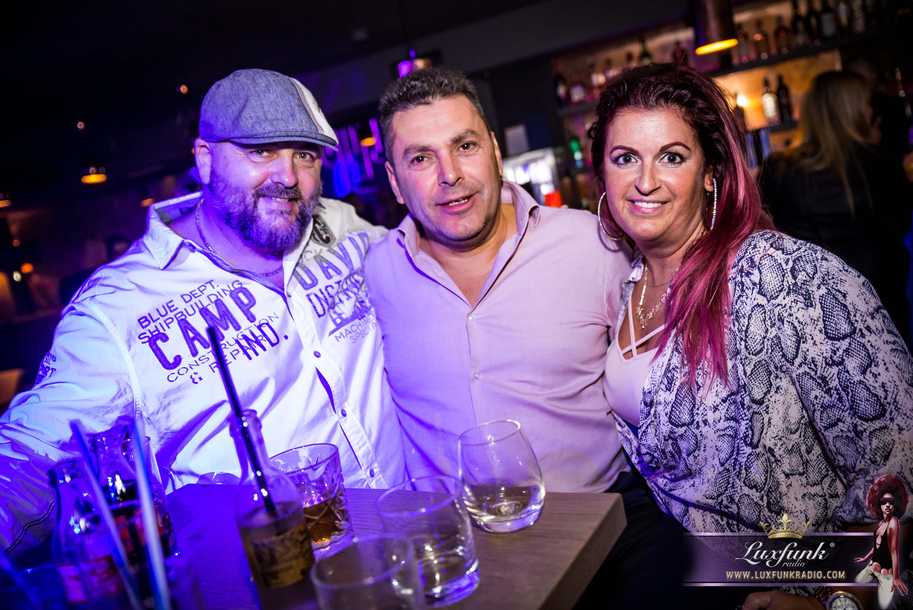 luxfunk-radio-funky-party-20191108-lock-budapest-1262