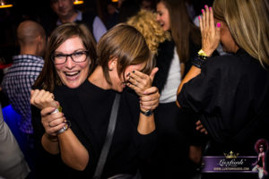 luxfunk-radio-funky-party-20191108-lock-budapest-1263