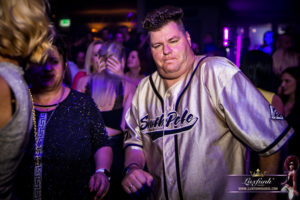 luxfunk-radio-funky-party-20191108-lock-budapest-1264
