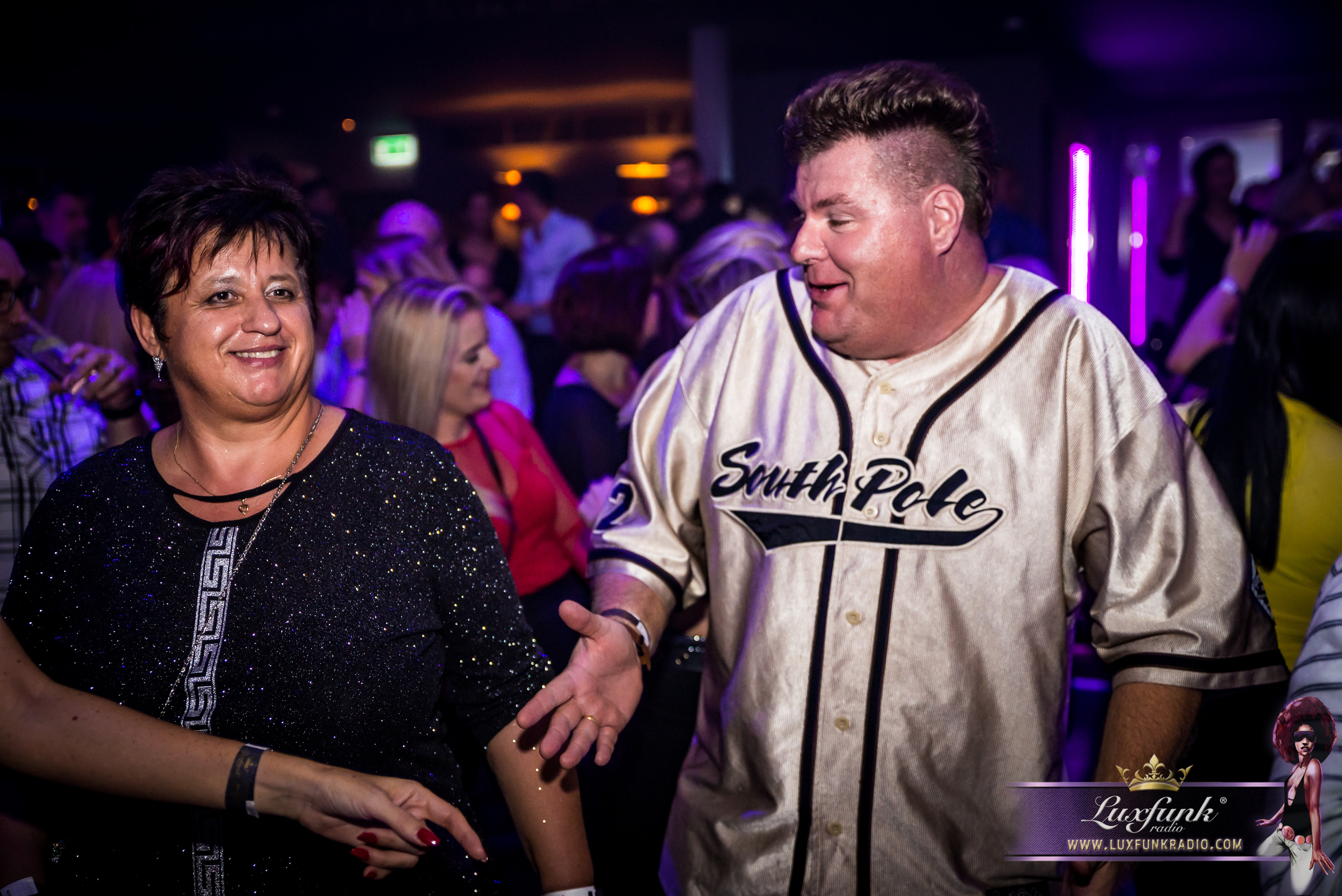 luxfunk-radio-funky-party-20191108-lock-budapest-1266