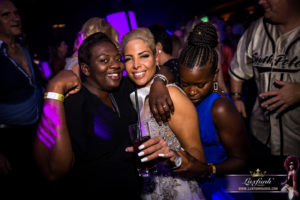 luxfunk-radio-funky-party-20191108-lock-budapest-1269