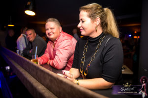 luxfunk-radio-funky-party-20191108-lock-budapest-1288