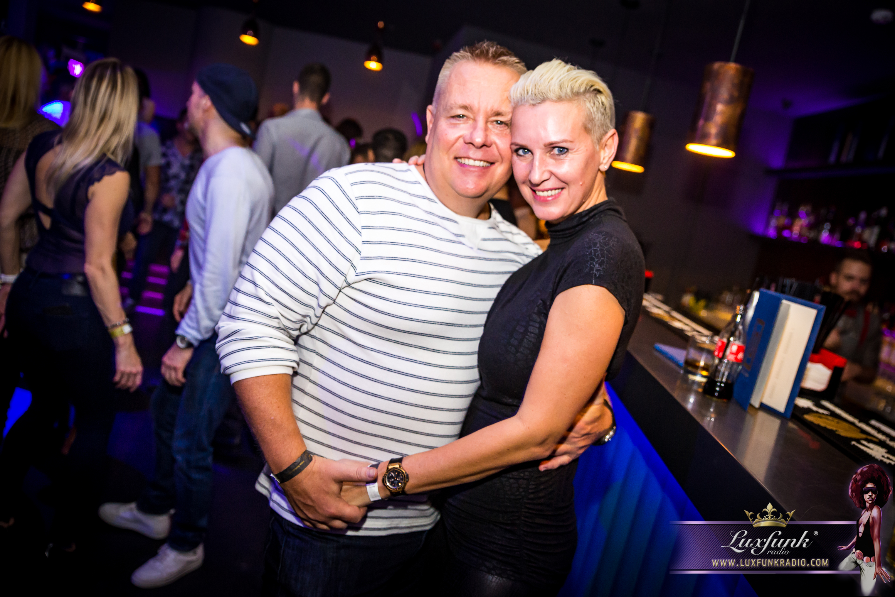 luxfunk-radio-funky-party-20191108-lock-budapest-1292