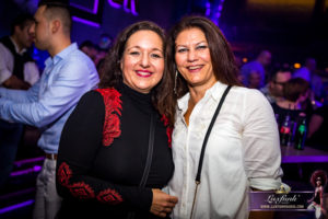 luxfunk-radio-funky-party-20191108-lock-budapest-1294