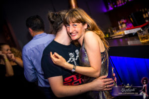 luxfunk-radio-funky-party-20191108-lock-budapest-1295