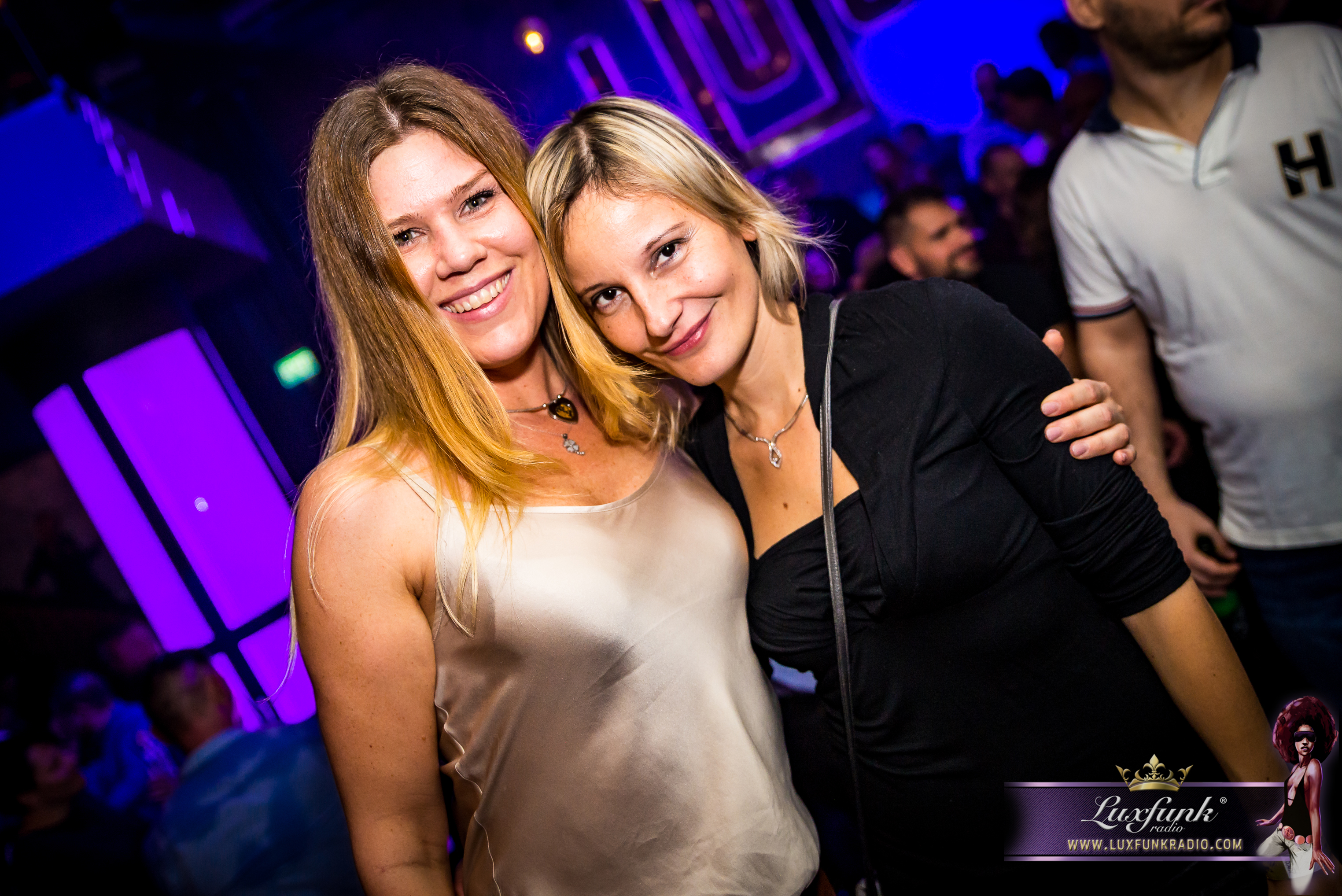 luxfunk-radio-funky-party-20191108-lock-budapest-1296